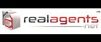 Newrealagentsreduced 1586754898 large