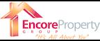 Encore property logo orig 1461045284 large