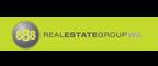 888 real estate statement header copy 1456406147 large