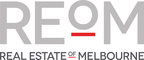 Reom logo 1542767612 large