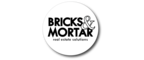 Bricks and mortar logo 1506498527 large