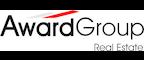Letterhead style logo large 1457330158 large