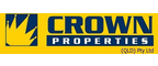 Crown properties logo 1458177226 large