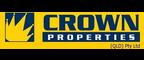 Crown properties logo 1458177226 large