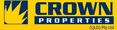 Crown properties logo 1458177226 list