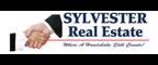 Sylvester 1417069939 large