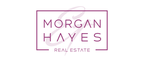 Morgan and hayes logo size 2 1564976960 large