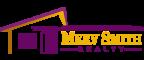 Logo (1) 1462432967 large