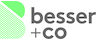 Besser co stacked logo cmyk fa 1507168327 small