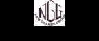 New grande group logo 1594014210 large