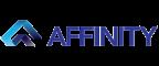 Affinity logo final 1575943867 large