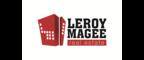 Leroy   a 1458102825 large