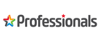 Professionals 288 x 120 1522901678 large