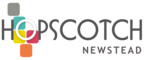 Hopscotch logo hi res2 png 1463122099 large