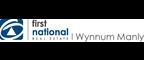 Wynnum manly member logo short colour 1471921056 large