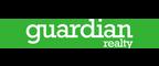 Guardian 1598488039 large