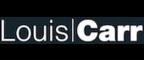 Loiuscarr 1597024968 large
