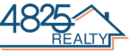 4825 realty logo blue %28002%29 1536118349 large