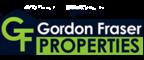 Gf medium logo200x70 1463102481 large