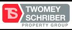 T s logo 04 cmyk v 1433463353 large