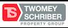 T s logo 04 cmyk v 1433463353 small