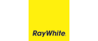 Ray white primary logo %28yellow%29   cmyk 1612489231 large