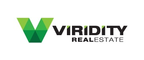 5702 vre viridity real estate logo black on white 340x64px new 1477521798 large