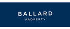 Ballard 1459379669 large
