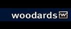 Woodards 1583454944 large