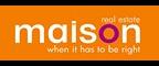 Logo orange 1459398046 large