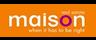 Logo orange 1459398046 small