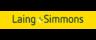 Laingsimmons 1454917404 small