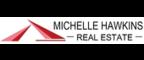 Michelle hawkins 1601957710 large