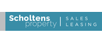 Realestate.com.au banner final   scholtens property%28340 x 64px%29 1530072365 large