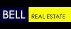 Bellsmall logoo 1459727848 large