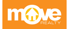 Move logo hires 6.10.2015 1459728413 large
