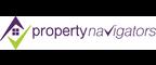 Propertynavlogo 1500px 1460592366 large