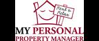 Mppm logo c withr r portrait 1501478891 large