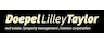 Dlt logo no key black 1466563082 small