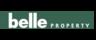Belleproperty 1496289369 small