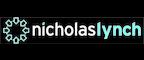 Black_hi_res_logo-1459898497-large