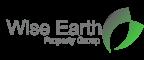 Logo 19.5.2016 grey 01 1470118961 large