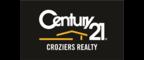 Logo   jpeg   century 21 croziers 1461286353 large
