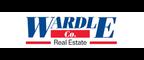 Wardle 1597901483 large