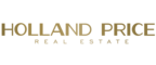 Holland price logo on transparent 1460512734 large