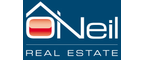 O'neil logo 200px %28m%29 1408585374 large