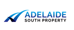 Adelaide property south no motto cropped 1535632464 large