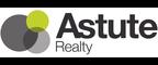 Astute realty 1 1461818241 large
