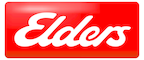 Elders logo 4 colour stand alone cmyk 1460589691 large