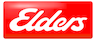 Elders logo 4 colour stand alone cmyk 1460589691 small